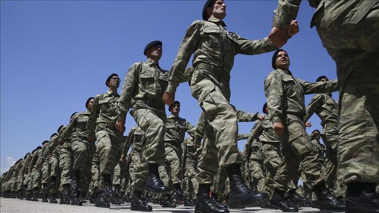 Bedelli askerlik başvurusu nasıl yapılır? E-Devlet 2020 bedelli askerlik başvuru ekranı.. Bedelli askerlik başvurularında son gün ne zaman?