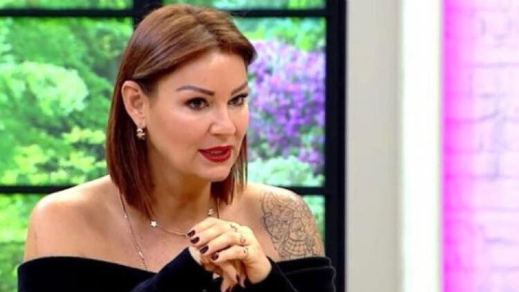 Pınar Altuğ: Beni örnek alıyorlarsa bağış yapsınlar