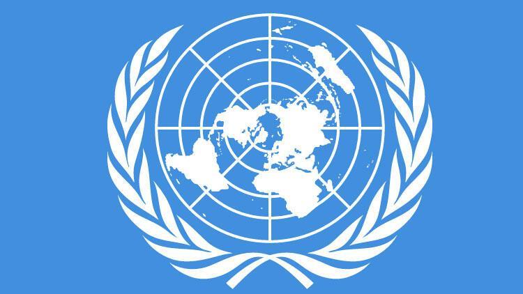 Son dakika haberi: BM'den İsrail açıklaması: Yasa dışı
