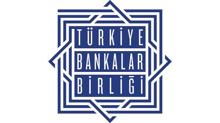 Türkiye Bankalar Birliği'nden yapılandırma açıklaması: Konut kredisinde yapılandırma mümkün değil