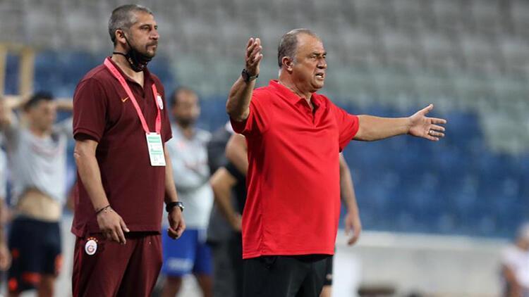 Trabzonspor bu kadroyla bir sürü kupa kazanır, Galatasaray 5'te 5 yapsa bile şampiyon olamaz