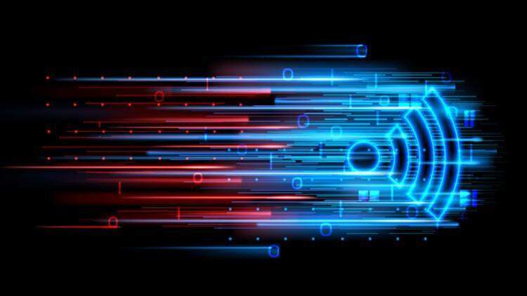 TP-Link'ten açık alanlarda uzun mesafelere WiFi sinyallerini taşıyan anten