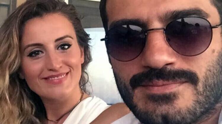 Ufuk Bayraktar ve eşi Merve Bayraktar kimdir kaç yaşında nereli?