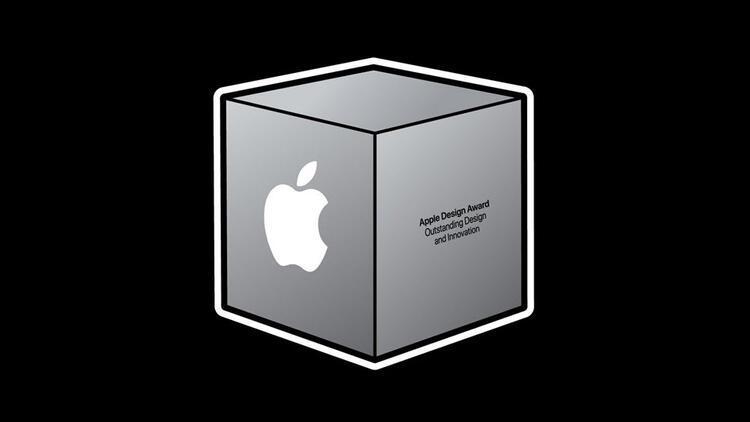 2020 Apple Design Award kazananları açıklandı