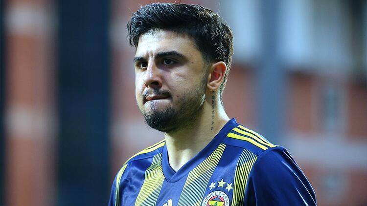 Son Dakika | Fenerbahçe'de tatsız tablo! Tarihte ilk kez...