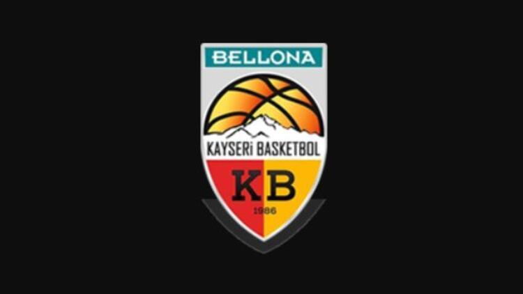 Bellona Kayseri sil baştan yaptı! 10 yeni sözleşme...