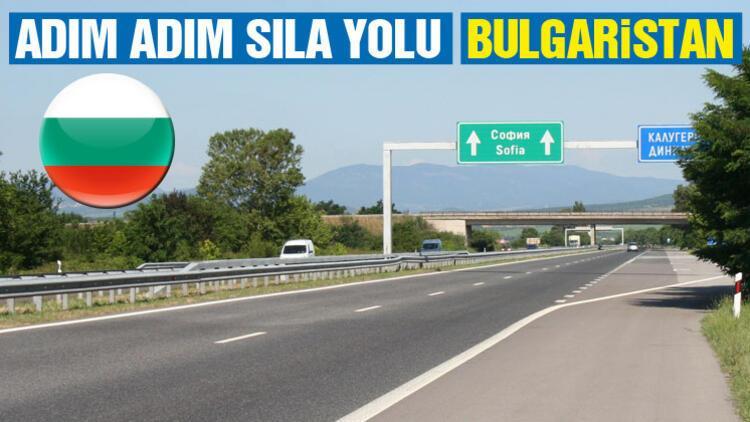 Bulgaristan'da beyanname dolduruyorsunuz