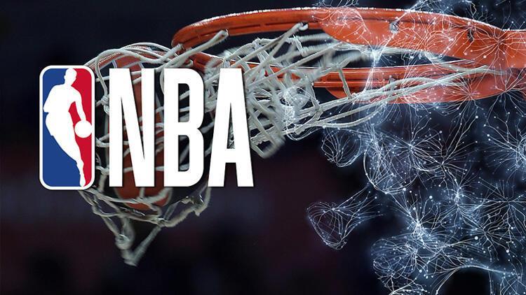 NBA'de iki koronavirüs vakası daha açıklandı!