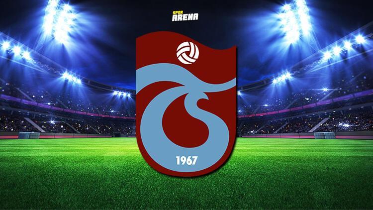Trabzonspor CAS kararı ne zaman açıklanacak?