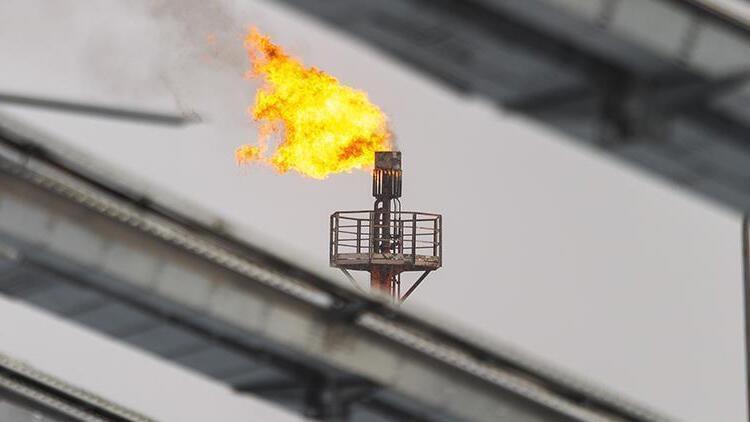 Son dakika... BOTAŞ'tan doğal gaza indirim