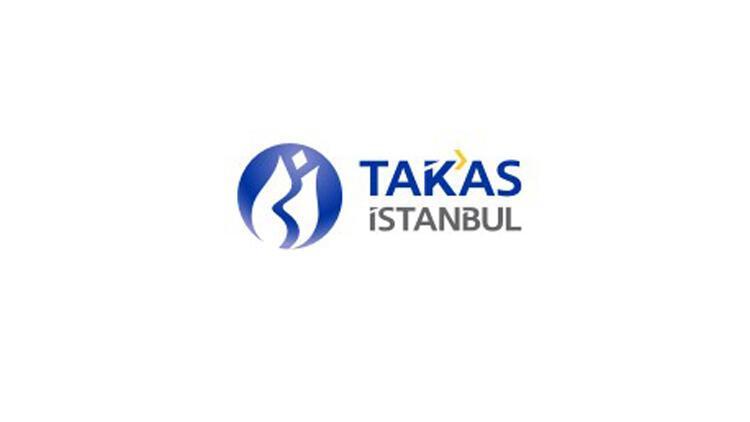 Takasbank, Ödünç Pay Piyasası'nda teknik geliştirmelerini tamamladı