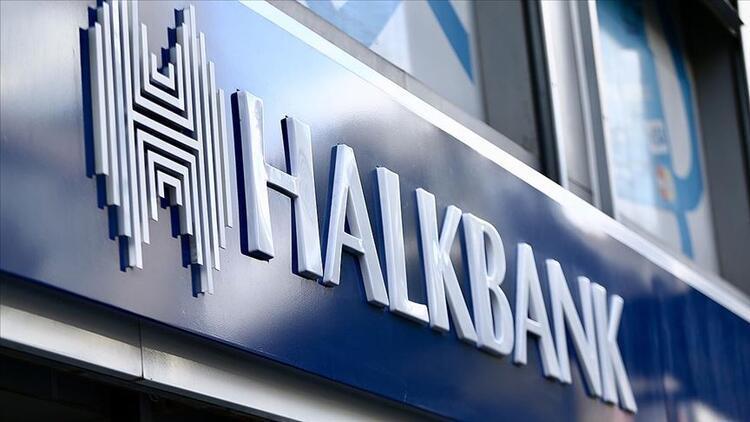 Halkbank sınav başvurusu nasıl yapılır? Halkbank personel alımı yapacak