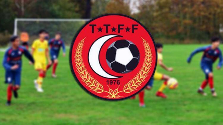 TTFF'de online değişim!
