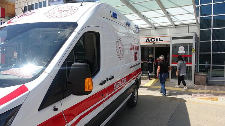 Tokat'ta cenazeye ve nişana katılan 75 kişide koronavirüs tespit edildi