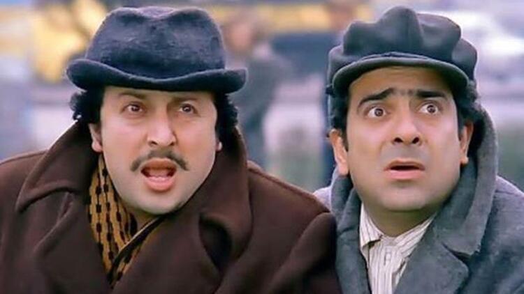 Nereye Bakıyor Bu Adamlar oyuncuları kimdir? İşte Nereye Bakıyor Bu Adamlar filmi konusu