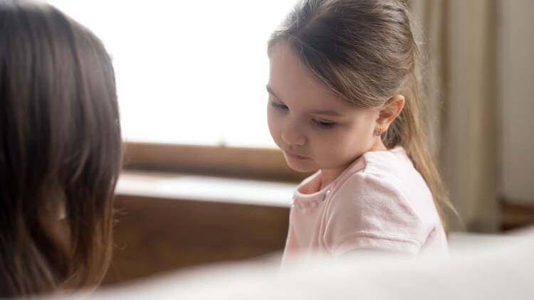 Çocuklarda kekemelik sorununa dikkat! Nasıl bir yol izlenmeli?