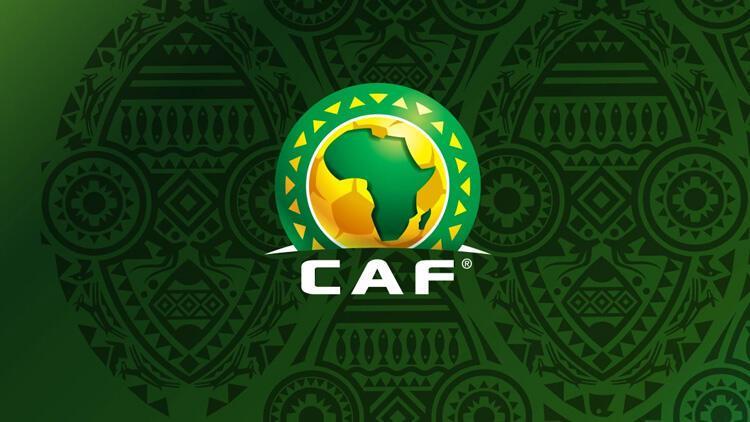 2021 Afrika Uluslar Kupası 2022'ye ertelendi!