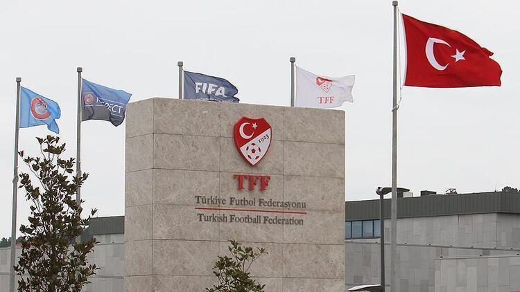 Beşiktaş, Fenerbahçe, Başakşehir ve Galatasaray, PFDK'ya sevk edildi!
