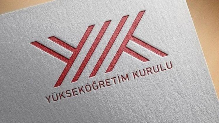 Son dakika haberi... YÖK'ten İstanbul Şehir Üniversitesi hakkında flaş karar!