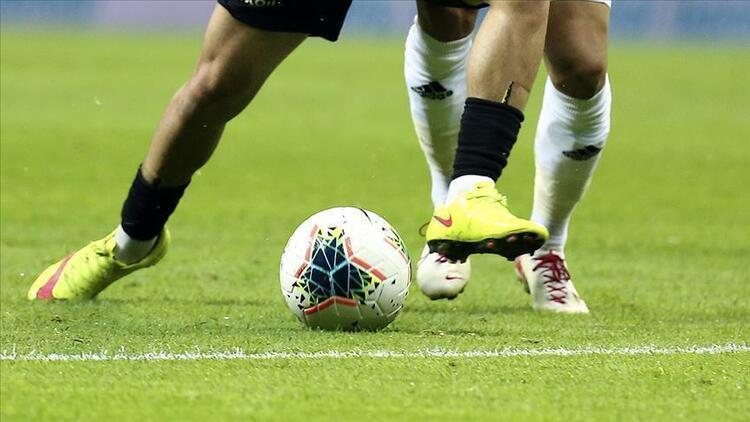 TFF 2. Lig ve 3. Lig maçları iptal mi edildi? Türkiye Futbol Federasyonu'ndan son dakika açıklama