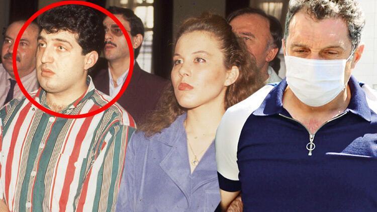 Son dakika haberi: Bataklıktan yine o çıktı: Escobar Nejat!
