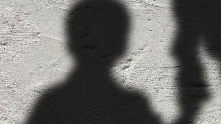 Travma nedir? Fiziksel ve ruhsal travmalar hakkında bilgi