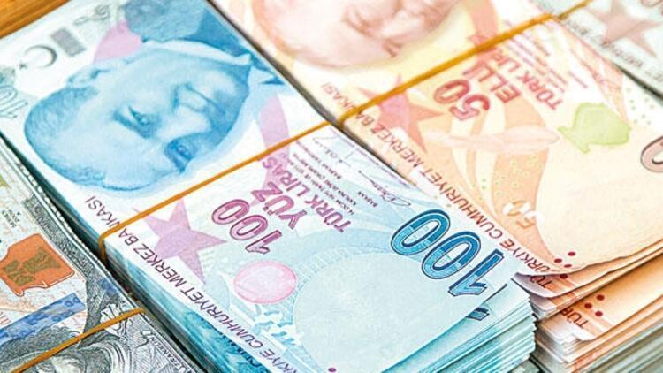 Türkiye'ye gelecek gurbetçilere 'nakit para' uyarısı