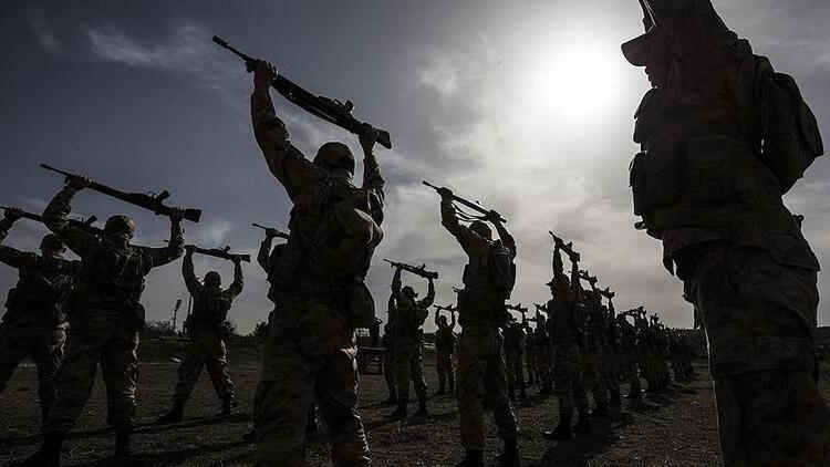 Jandarma Genel Komutanlığı 1000 öğrenci alımı yapacak - Başvuru şartları neler?
