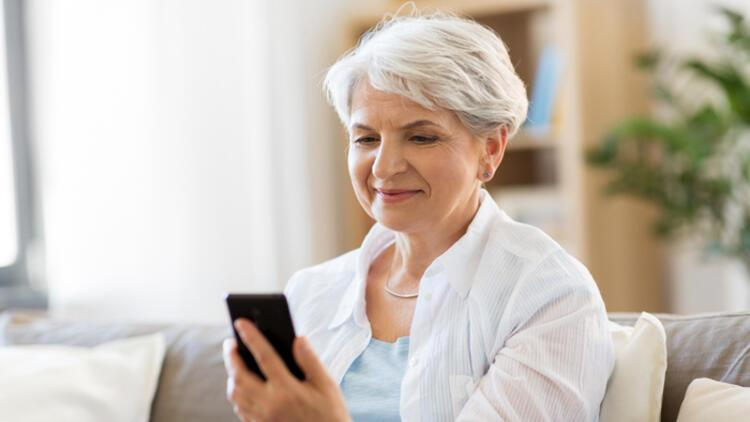 Emeklilik yaşı nasıl hesaplanır?