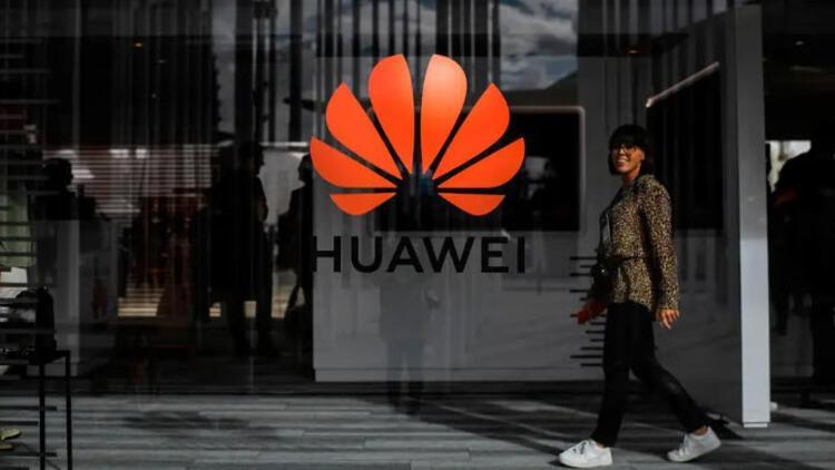 İngiltere ile Huawei'nin yolu çıkmaza mı giriyor?