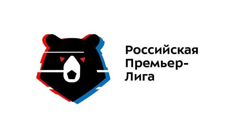 Rusya Premier Lig'de bir koronavirüs ertelemesi daha!