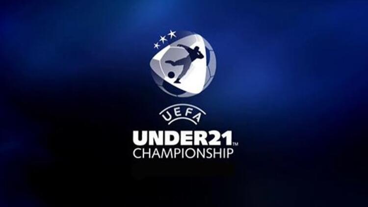 U21 Avrupa Futbol Şampiyonası'nda statü değişti!