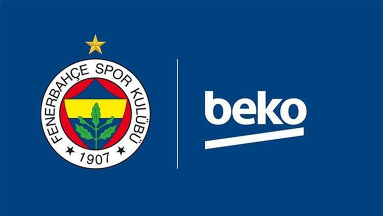 Fenerbahçe Beko'ya bronz ödül