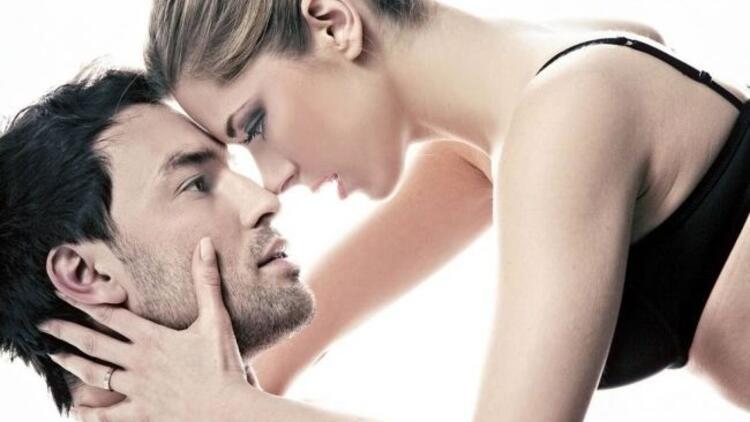 Kadın prezervatifini hiç denediniz mi?