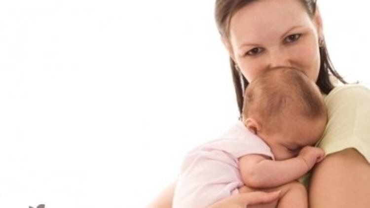 Hamilelik İzninde Tazminat