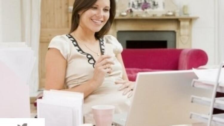 Hamilelik İzni ve Haklarınız