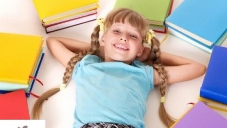 Çocuklar tatilde ders çalışmalı mı?