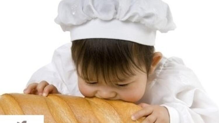 Bebeğinizi Nasıl Daha Sağlıklı Beslersiniz?
