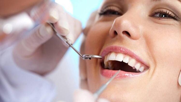 Kişinin karakterine göre diş tasarımı nasıl yapılır?