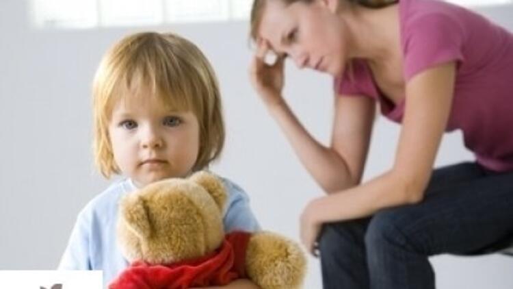 Süper Anne Sendromu Nasıl Yaşanır?