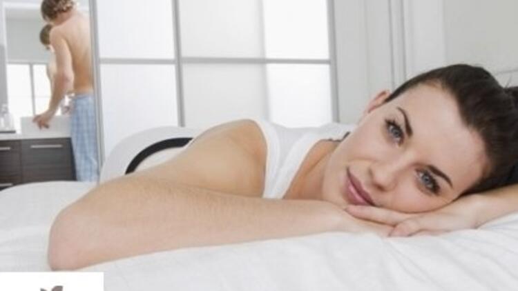 HPV Virüsü Rahim Ağzı Kanserine Yol Açar mı?