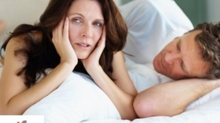 Hormon Yerine Koyma Tedavisi Neler Vaat Eder?