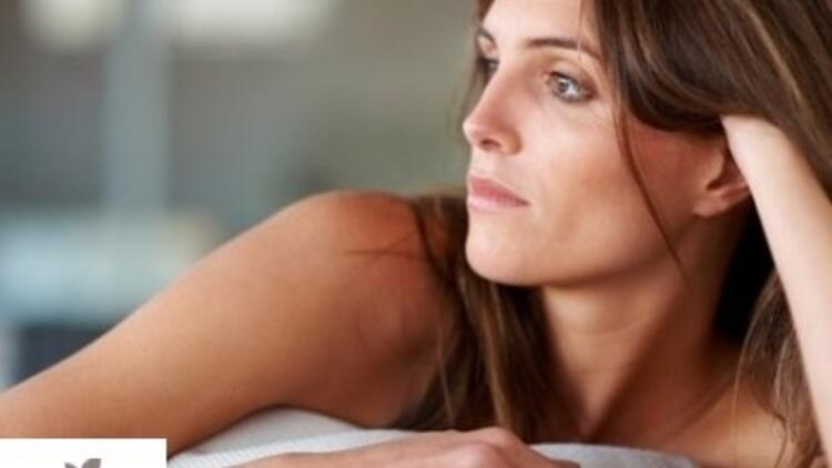 Hamilelik Rahim Dışında Gerçekleşir mi?