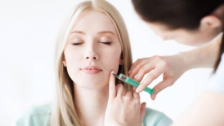 Botoks uygulamasının kalıcılık süresi ne kadar?