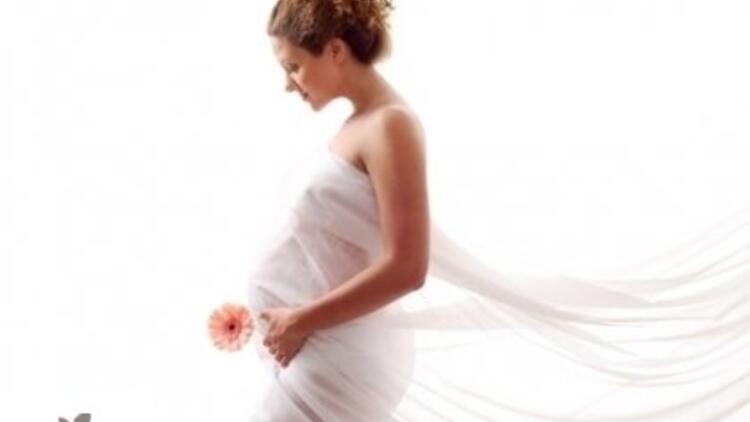 Hafta Hafta Hamilelik 2