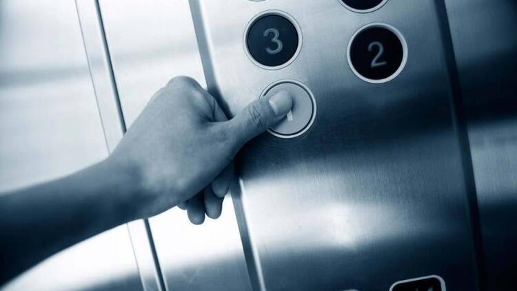 Asansörlerdeki tehlikenin farkında mısınız?