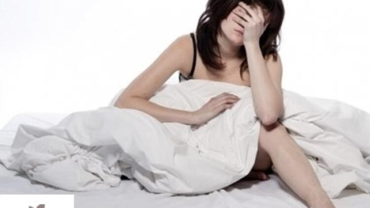 Uyku Probleminin Nedeni Yatağınız mı?