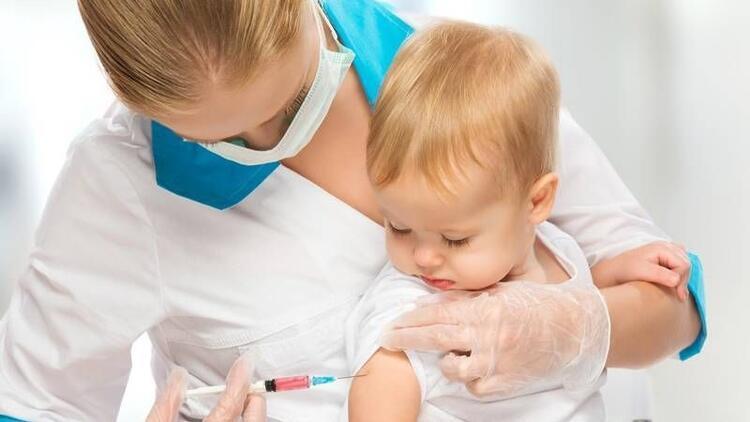 Verem aşısıyla ilgili merak ettikleriniz