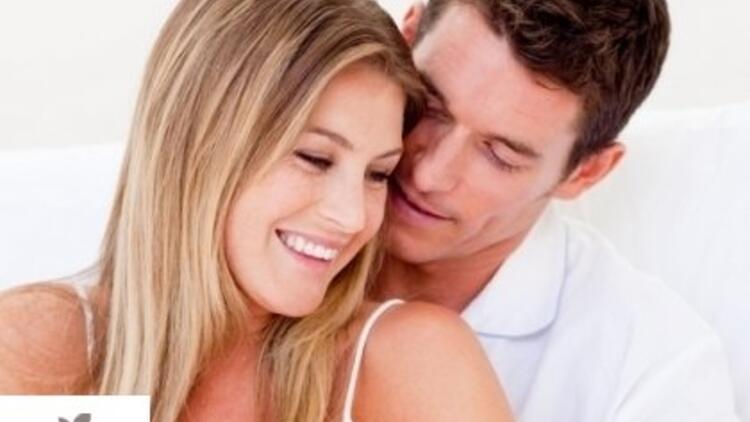 Evliliğin en güzel yanı ne dersiniz?