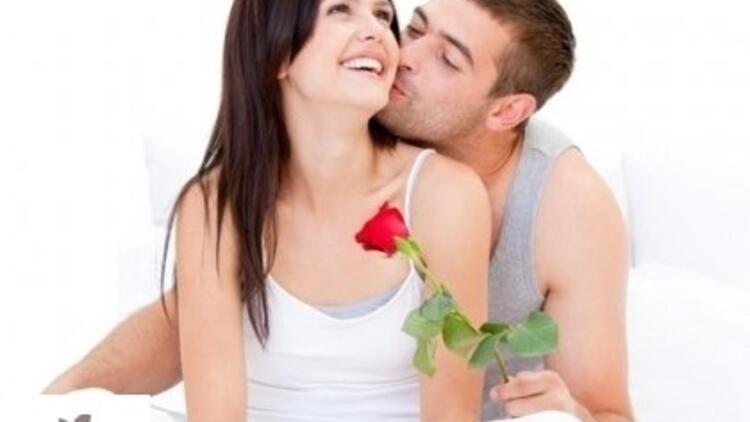 Evlilikte psikolojik faktörler
